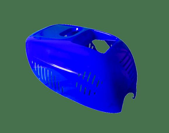 scocca-per-idropulitrice