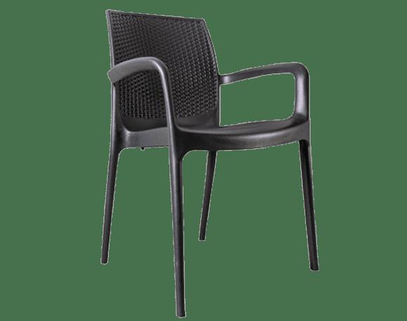 sedia-da-giardino-in-PP